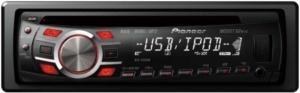Pioneer DEH 2750UI