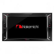 Nakamichi NA1600 stereo